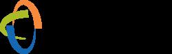 Virtucom Inc