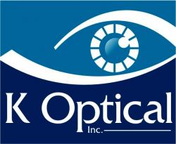 K Optical, Inc.