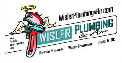 Wisler Plumbing & Air