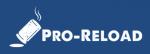 www.proreload.com