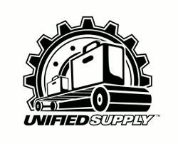 Unified Supply
