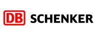 Schenker, Inc Contract Logisitcs