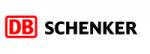 http://www.dbschenkerusa.com