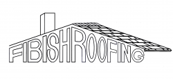 Fibish Roofing LLC