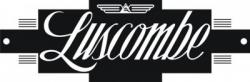 Luscombe Aircraft Corporation