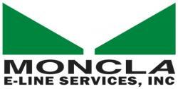Moncla E-Line Services