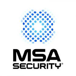 MSA Security