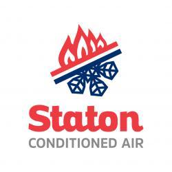 Staton Heating & Air