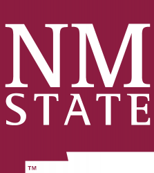 New Mexico State University Psychology Department