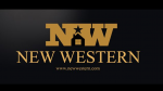 www.newwestern.com