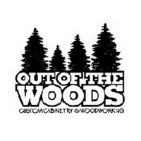 Out of the Woods Custom Cabinets