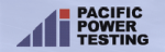 pacificpowertesting.com