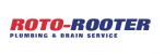 www.rotorooter.com