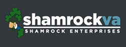 Shamrock Enterprises of VA