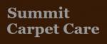 www.summit-carpetcare.com