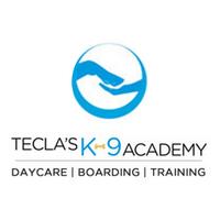 Teclas K-9 Academy