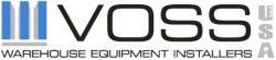 Voss Usa LLC