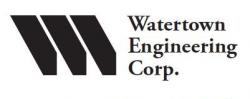 Watertown Engineering