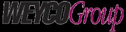 Weyco Group