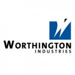 https://jobs.worthingtonindustries.com/