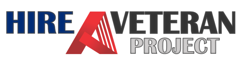 Hire a Veteran Project